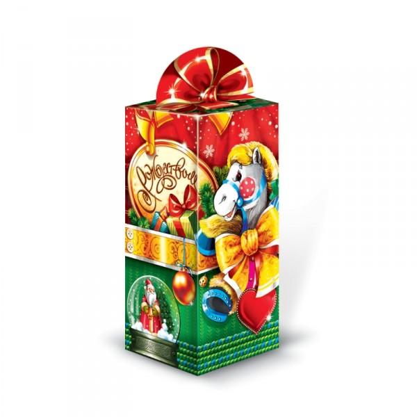Купить недорогие оригинальные сувениры и подарки из