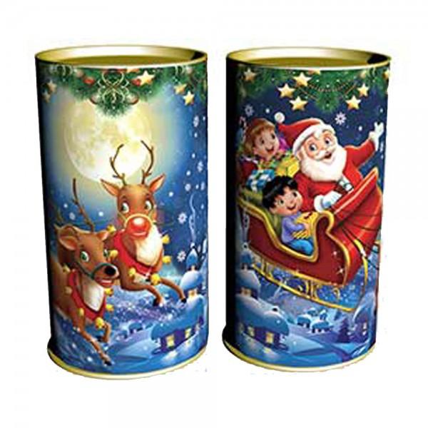 Впечатления в подарок в Москве Купить подарки в интернет